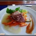 馬爾地夫的食物 (by PipperL)