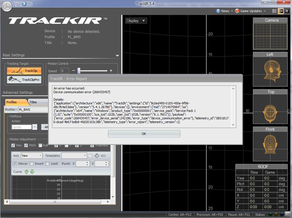 trackIR_5.4.1_error